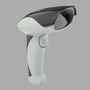 Ручной USB сканер VMC BurstScan Lite v2 2D  title=