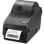 Принтер штрихкода Argox OS-2130D-SB
