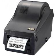 Принтер штрихкода Argox OS-2130D-SB фото