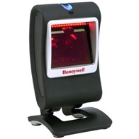 Сканер штрихкода Honeywell Genesis 7580g фото