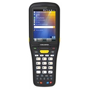 Терминал сбора данных MobileBase DS5 фото