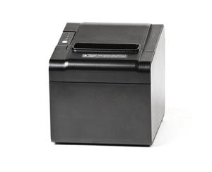 Чековый принтер АТОЛ RP326 фото