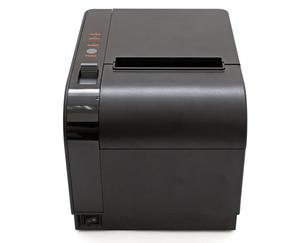 Чековый принтер АТОЛ RP820 фото
