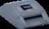 Автоматический детектор DORS 210 фото