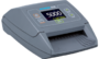 Автоматический детектор DORS 210 title=