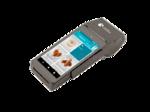 МТС касса/Litebox 5 c эквайрингом+ ФН 15 месяцев