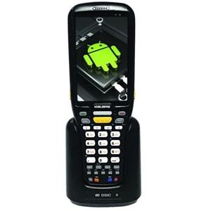 Терминал сбора данных MobileBase DS5 Android фото
