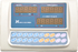 Весы товарные ВЭТ-150-1С фото